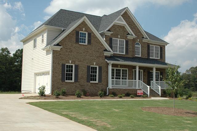 dům s terasou.jpg