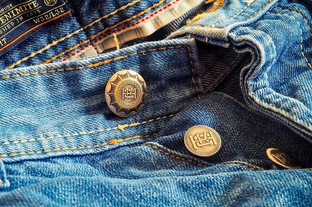 kalhotové knoflíky.jpg
