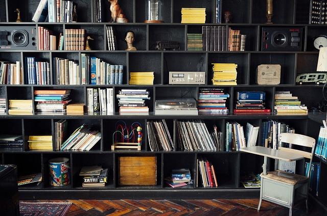 policová knihovna.jpg