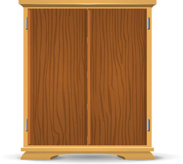 dřevěná skříň.png